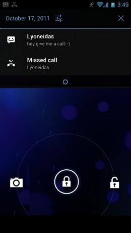 android_4.0-camera-lock