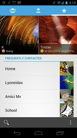 android_4.0-contact-favs